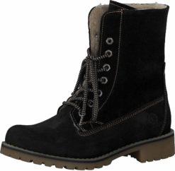 0c8602a9c6d Dámská obuv TAMARIS 1-1-26443-21 BLACK 001