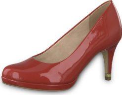 Dámská obuv Tamaris 1-1-22444-22 CHILI PATENT 520 cff76bd0aa1