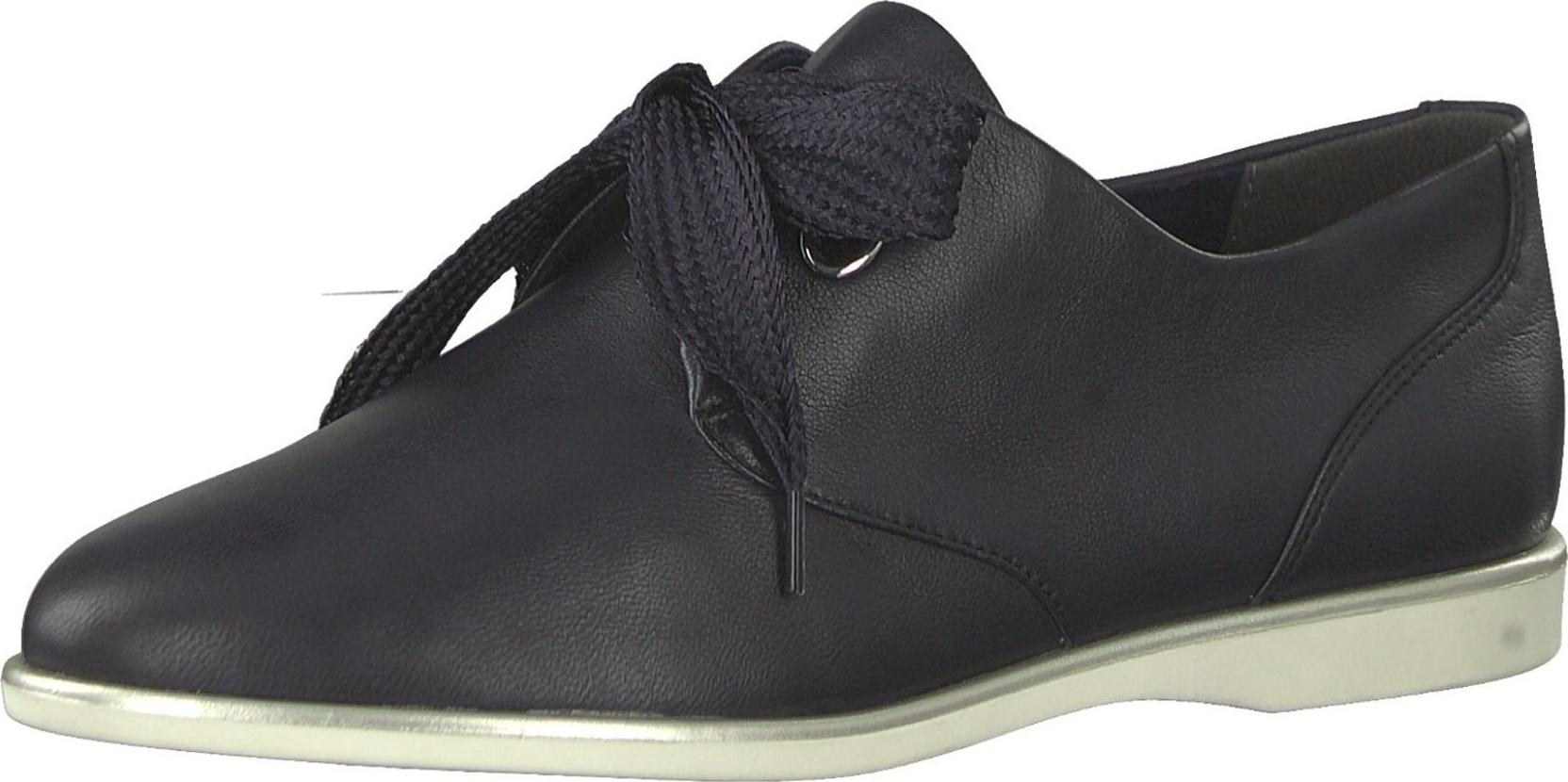 Dámská bota TAMARIS 1-1-23209-22 NAVY 805 – E-shop Tamaris c43bc11463