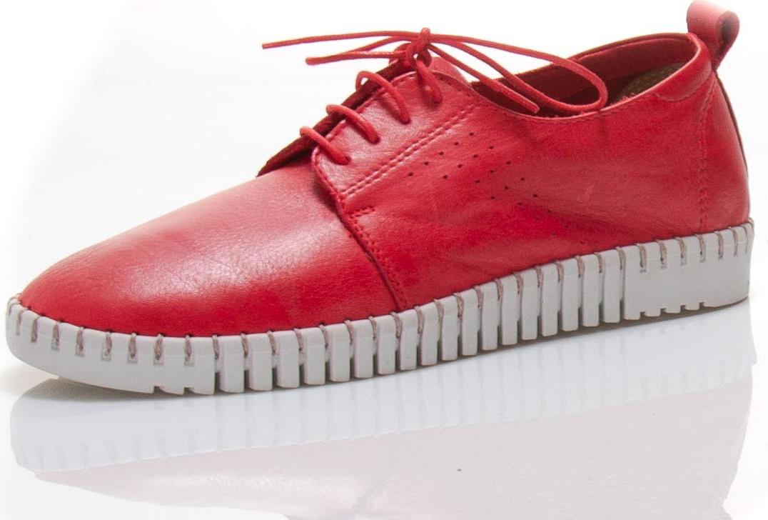 03ff8f5e8aa9 Dámská obuv TAMARIS 1-1-23622-22 LIPSTICK 515 1-1-23622-22 LIPSTICK 515 – E- shop Tamaris
