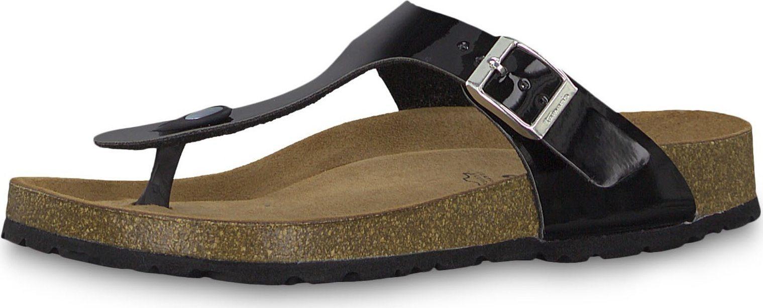 7fe1301ec849 Dámská obuv TAMARIS 1-1-27522-22 BLACK PATENT 018 1-1-27522-22 BLACK PATENT  018 – E-shop Tamaris